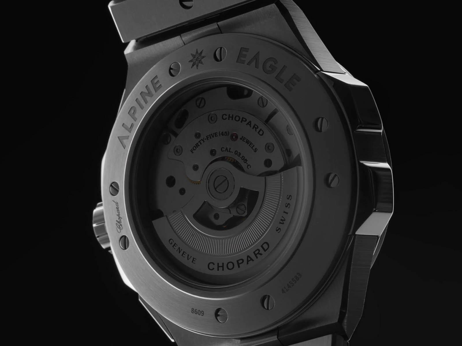 chopard-alpine-eagle-xl-chrono-2.jpg