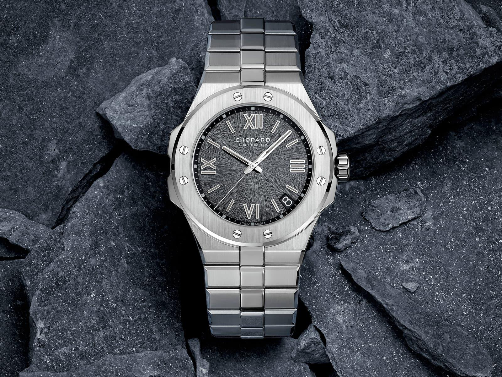 298600-3002-chopard-alpine-eagle-1.jpg