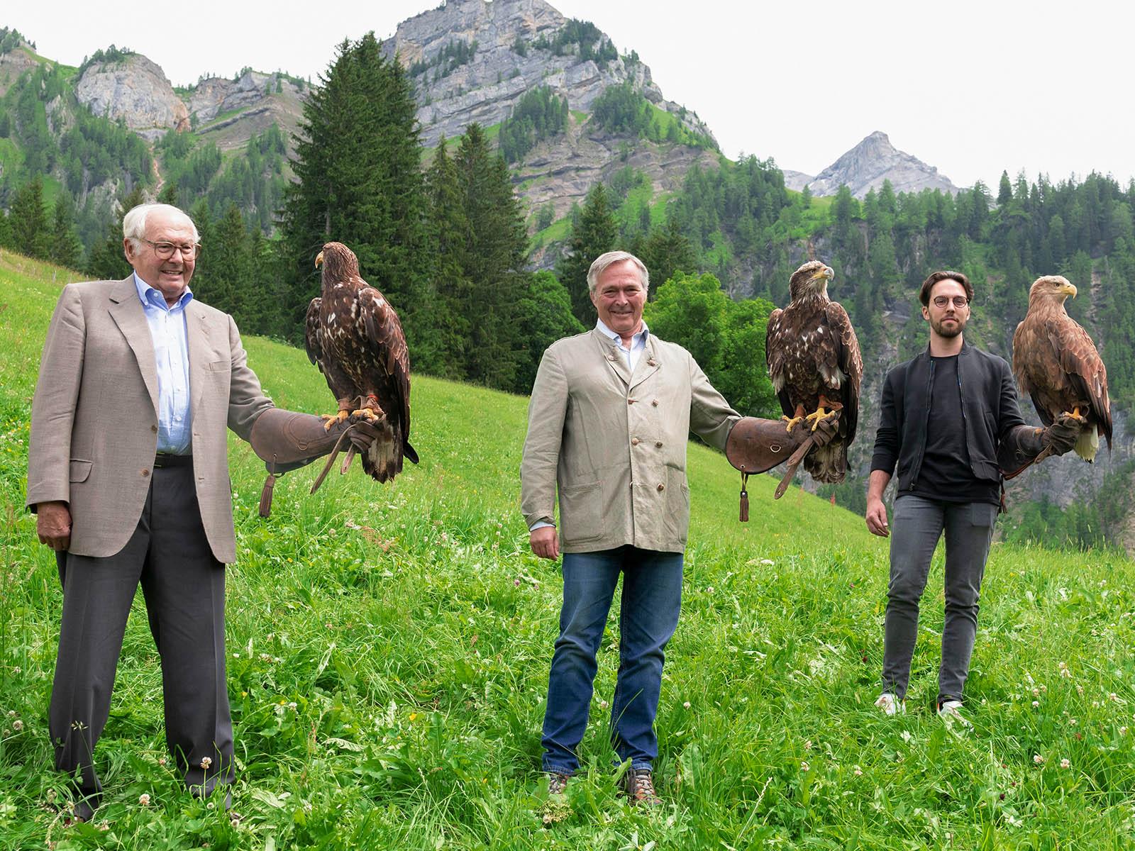 chopard-alpine-eagle-13.jpg