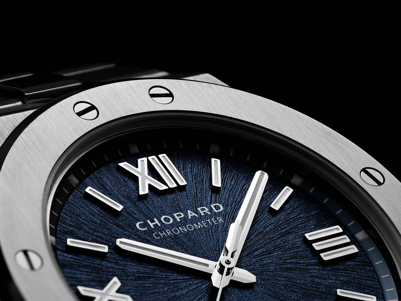 chopard-alpine-eagle-9.jpg