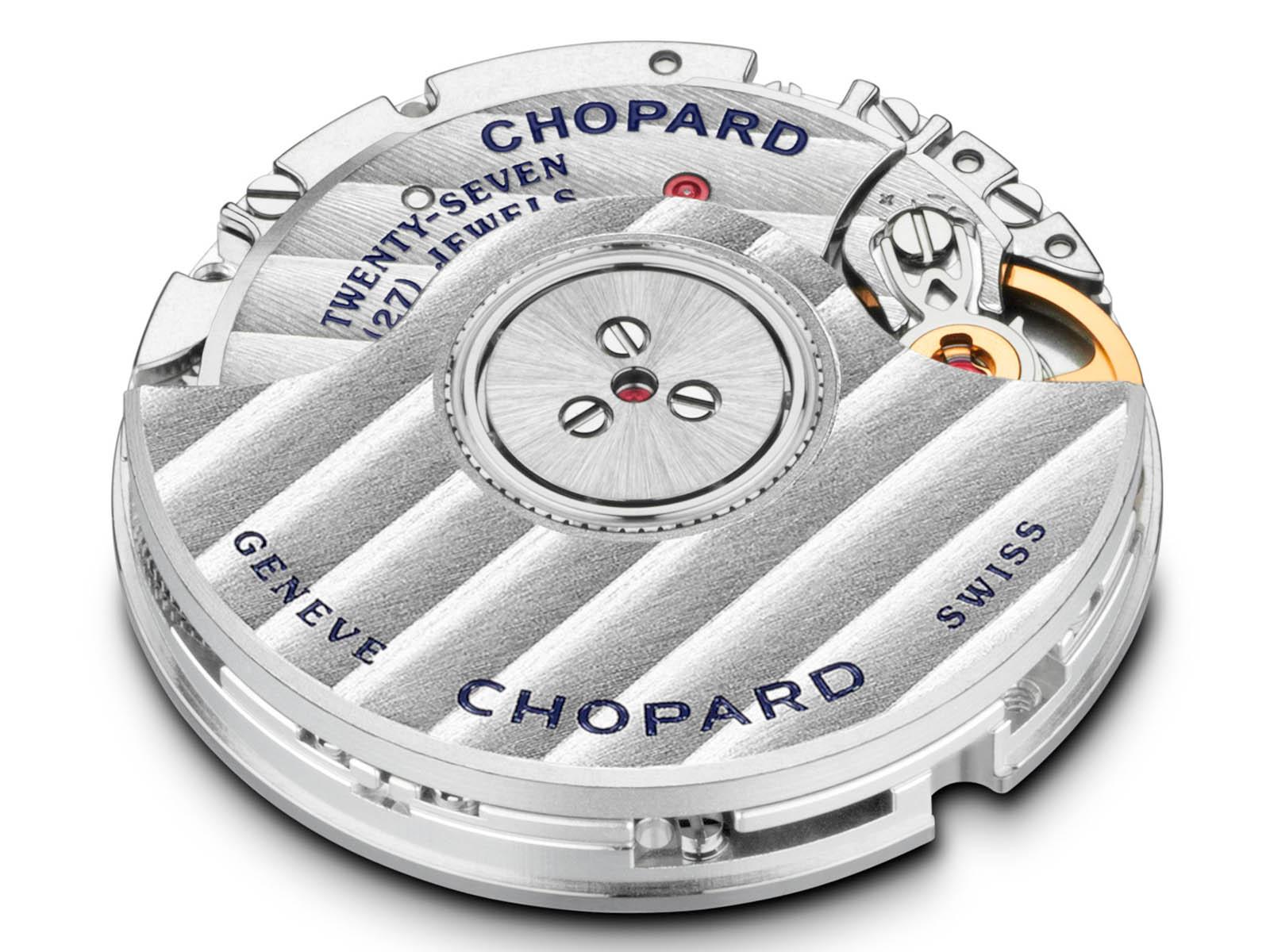 chopard-alpine-eagle-movement-09-01-c.jpg