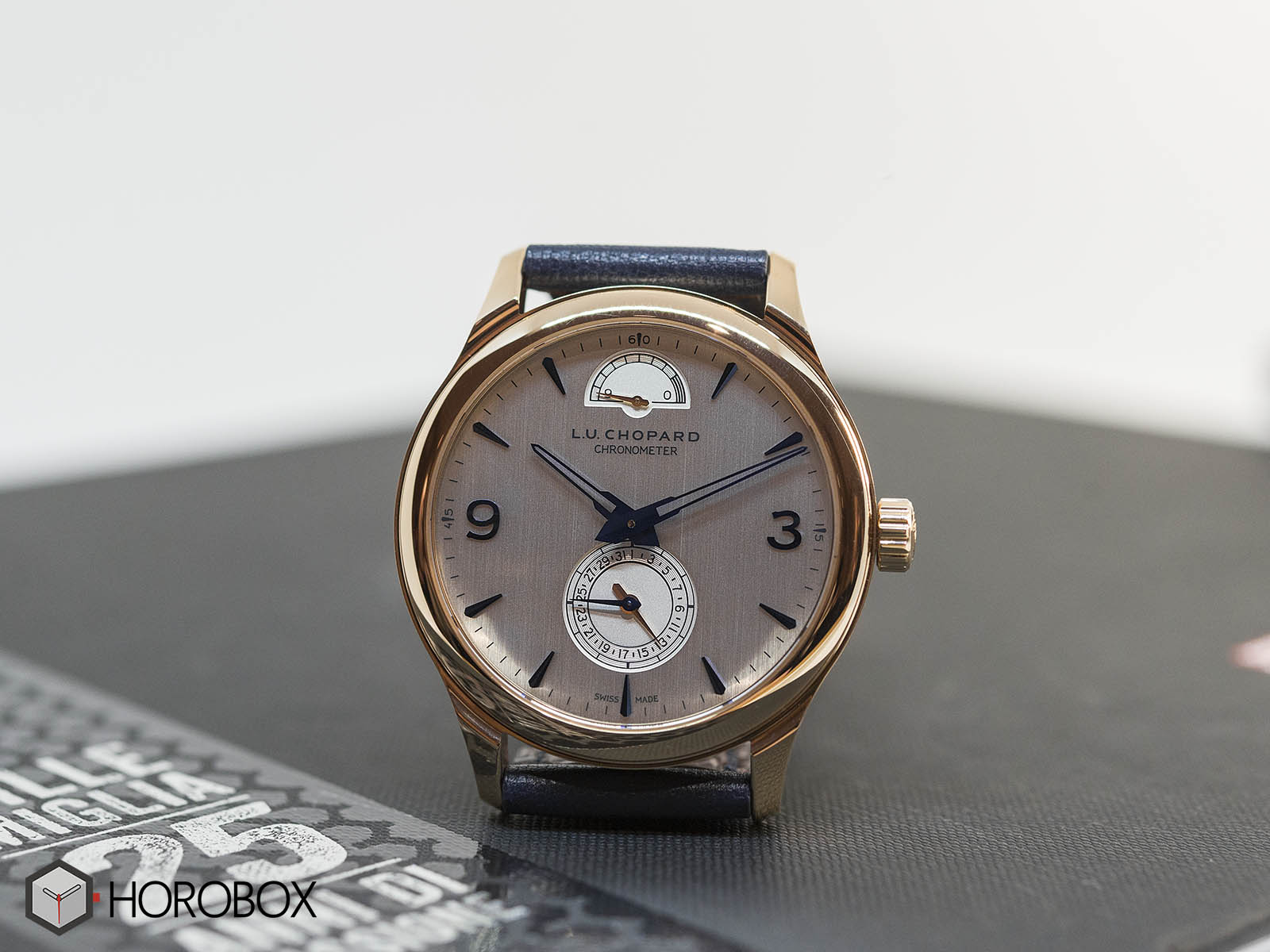 161926-5004-chopard-l-u-c-quattro-limited-edition-4.jpg
