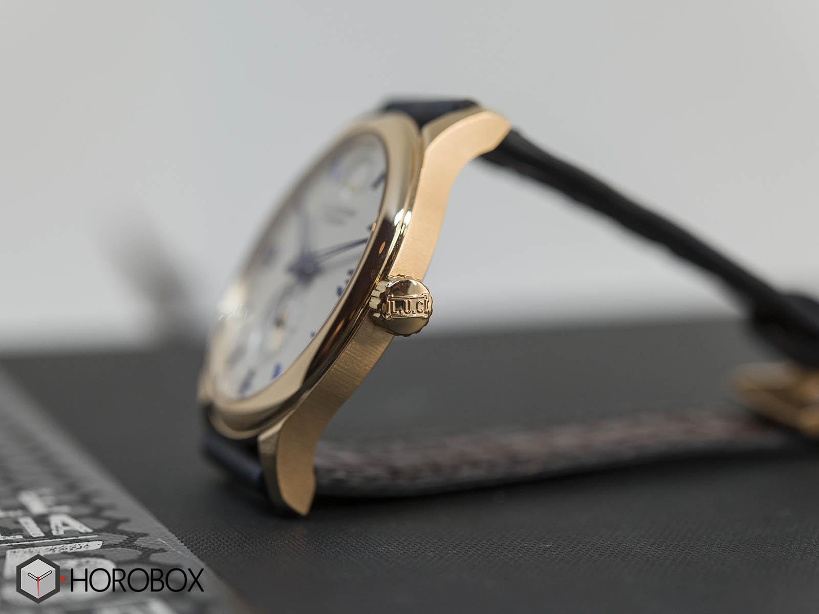161926-5004-chopard-l-u-c-quattro-limited-edition-5.jpg