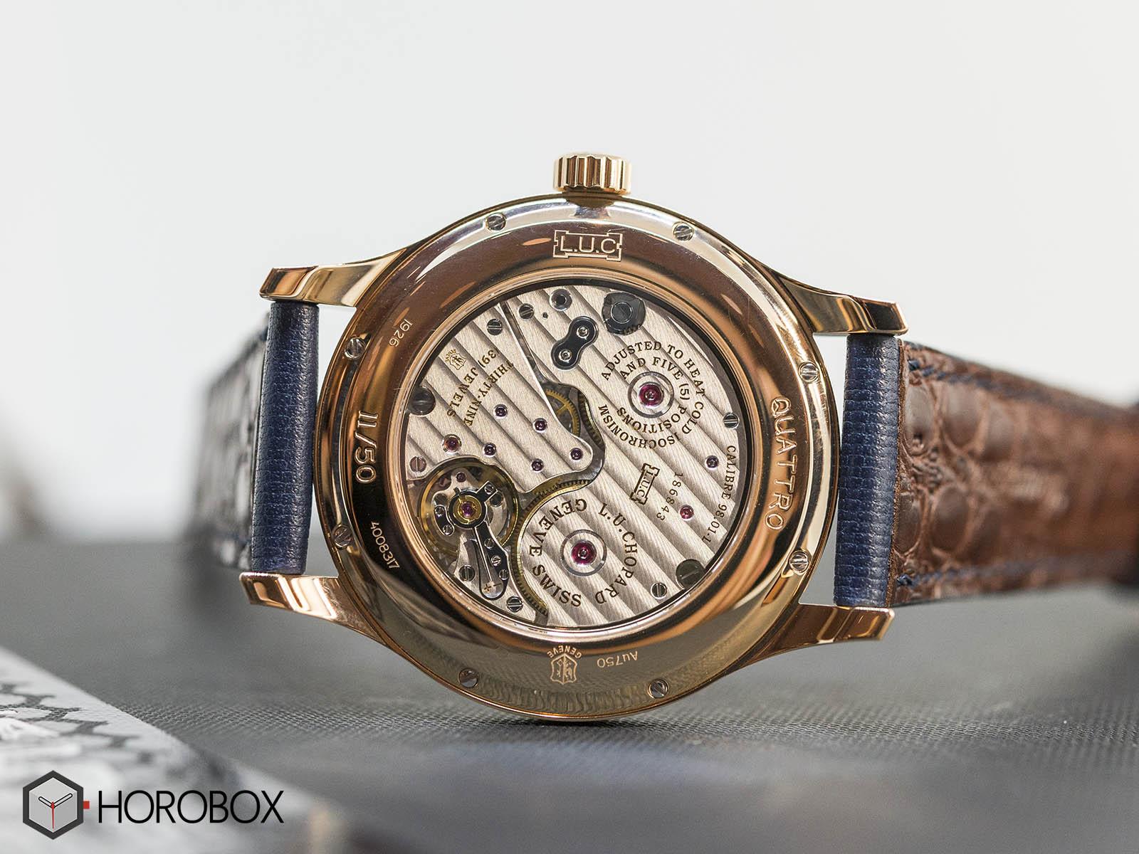 161926-5004-chopard-l-u-c-quattro-limited-edition-6.jpg
