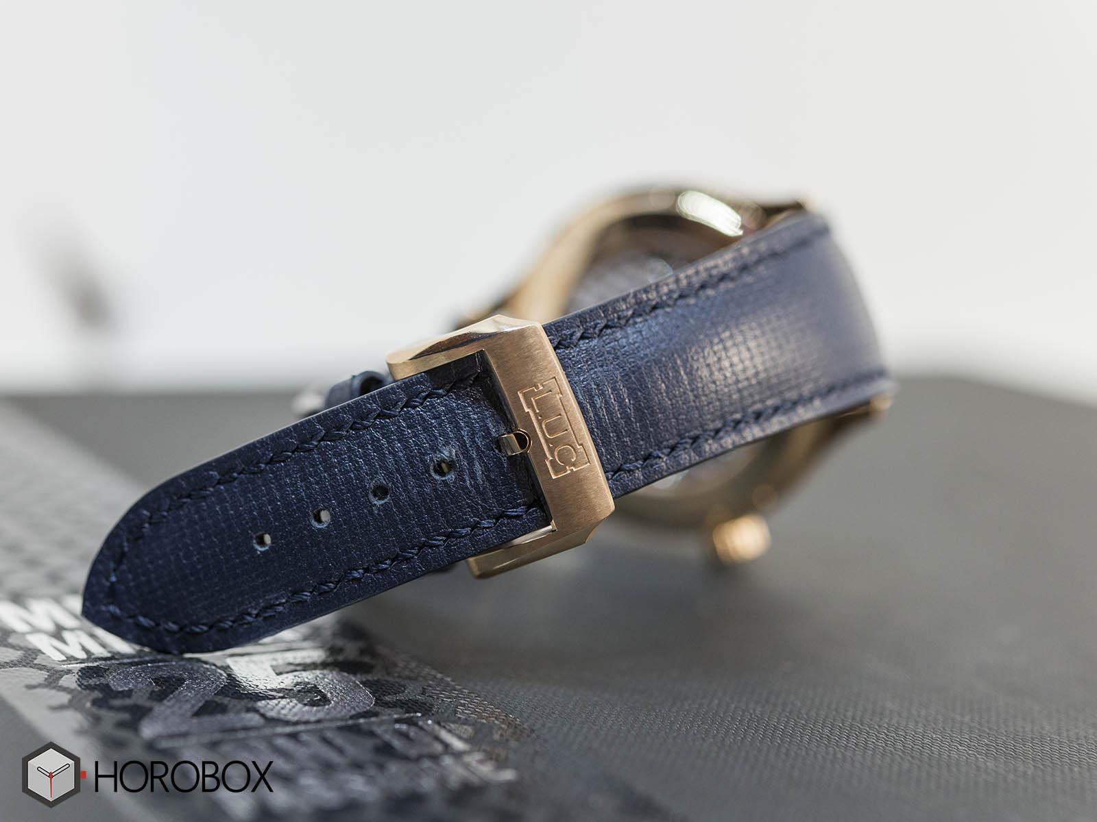 161926-5004-chopard-l-u-c-quattro-limited-edition-7.jpg