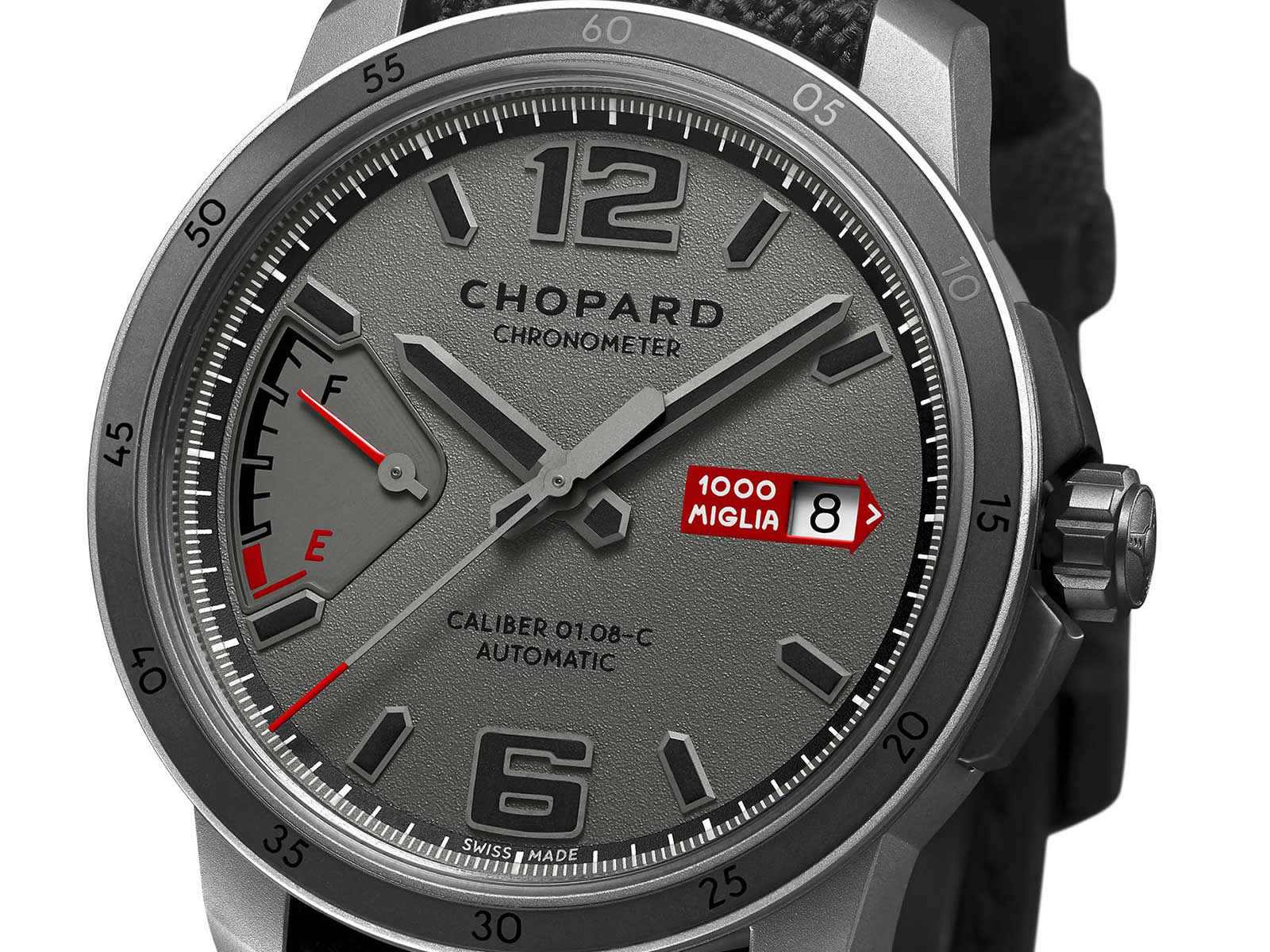 168566-3007-chopard-mille-miglia-gts-power-control-grigio-speciale-1-.jpg