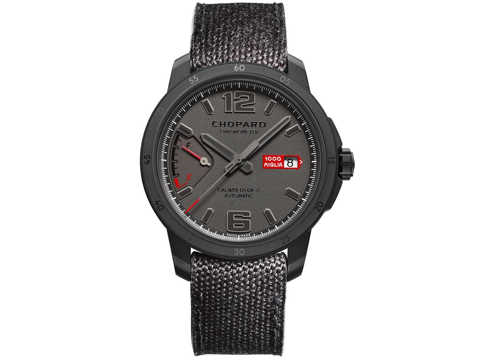 168566-3007-chopard-mille-miglia-gts-power-control-grigio-speciale-2-.jpg