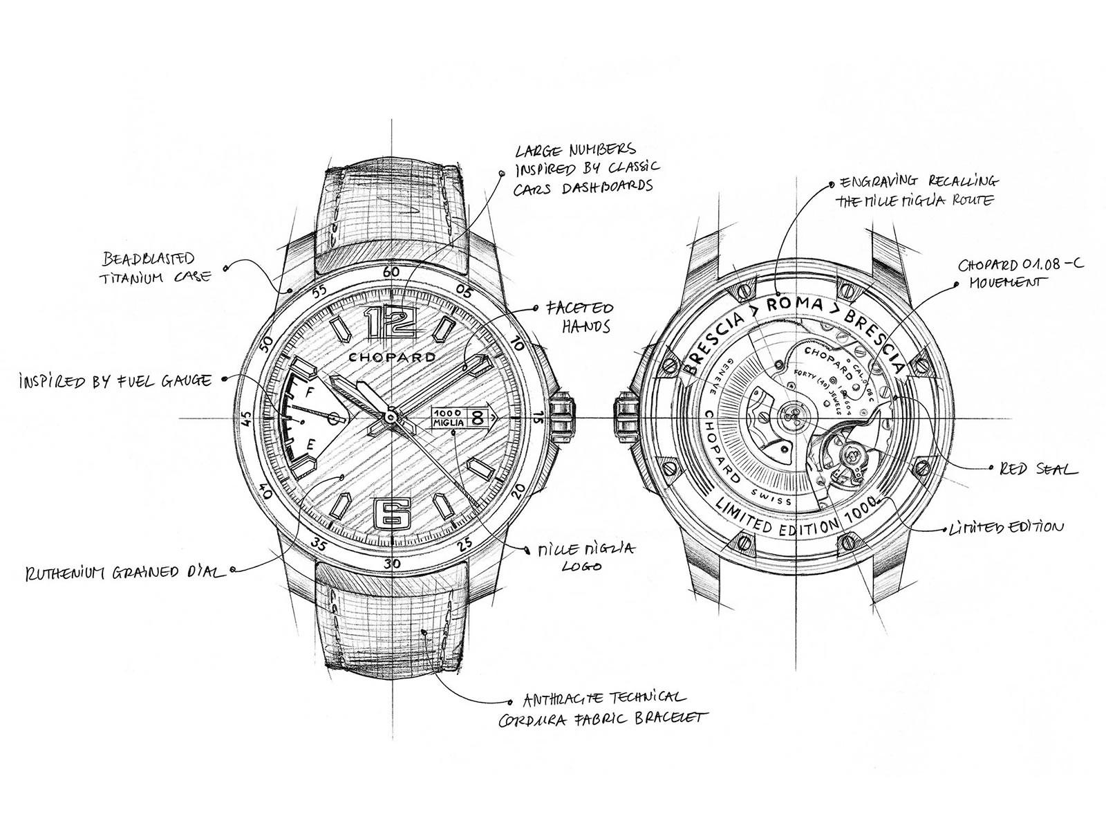168566-3007-chopard-mille-miglia-gts-power-control-grigio-speciale-3-.jpg