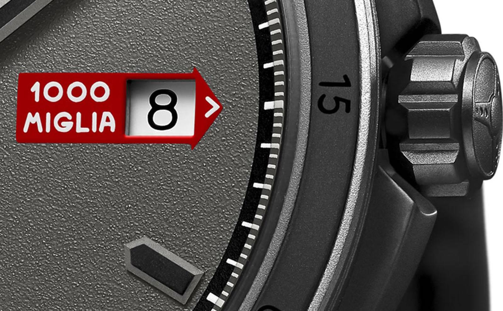 168566-3007-chopard-mille-miglia-gts-power-control-grigio-speciale-4-.jpg