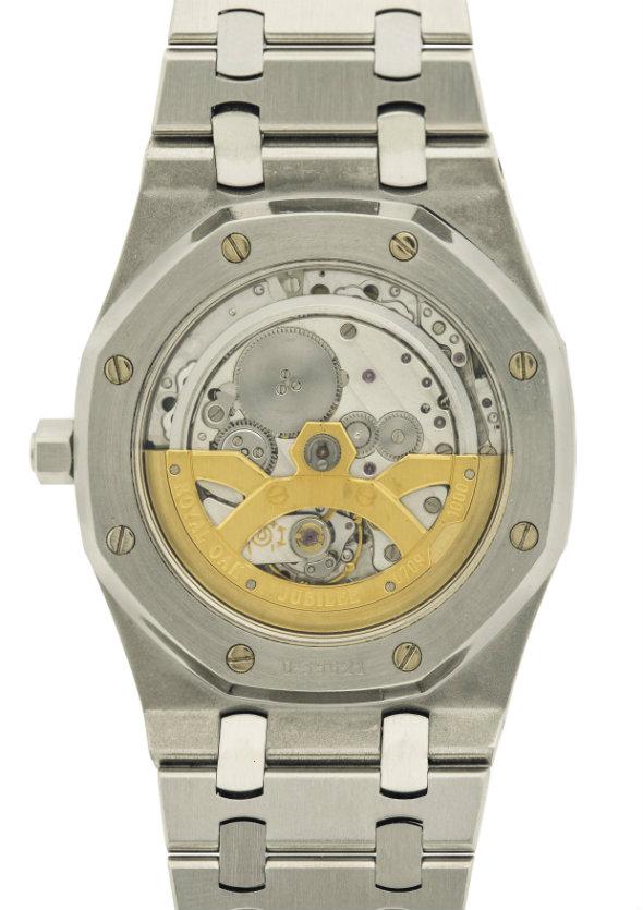 -mportant-Watches-Audemars-Piguet-14802ST-14802ST-2.jpg