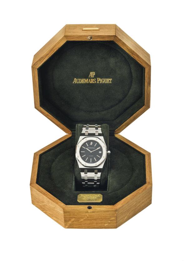 -mportant-Watches-Audemars-Piguet-14802ST-14802ST-3.jpg