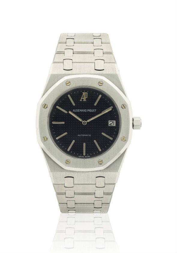 Important-Watches-Audemars-Piguet-14802ST-14802ST