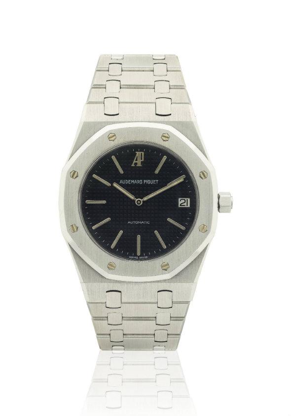 -mportant-Watches-Audemars-Piguet-14802ST-14802ST.jpg