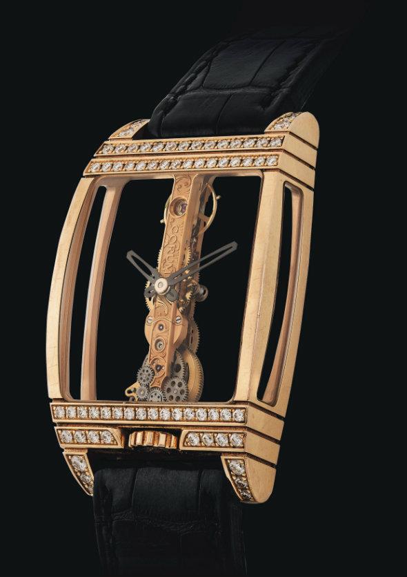 -mportant-Watches-Corum-Golden-Bridges-2.jpg