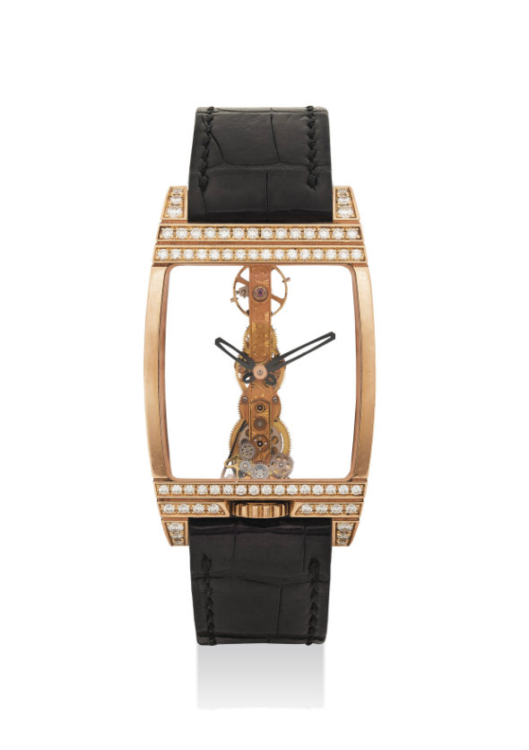 Important-Watches-Corum-Golden-Bridges