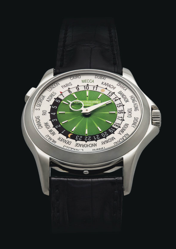 Important-Watches-Patek-Philippe-Worltime-Mecca