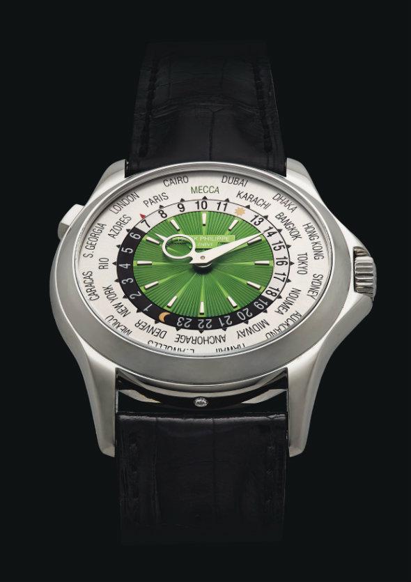 -mportant-Watches-Patek-Philippe-Worltime-Mecca-3.jpg