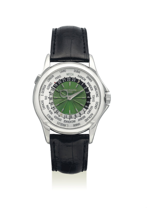 -mportant-Watches-Patek-Philippe-Worltime-Mecca.jpg