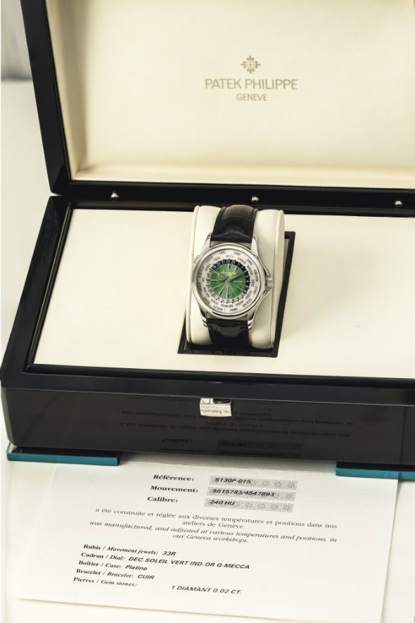 -mportant-Watches-Patek-Philippe-Worltimer-Mecca-2.jpg