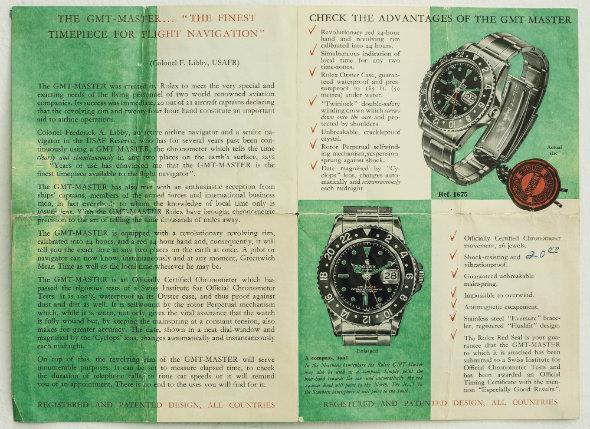 -mportant-Watches-Rolex-GMT-Master-1675-2.jpg
