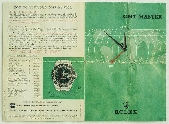 -mportant-Watches-Rolex-GMT-Master-1675-3.jpg