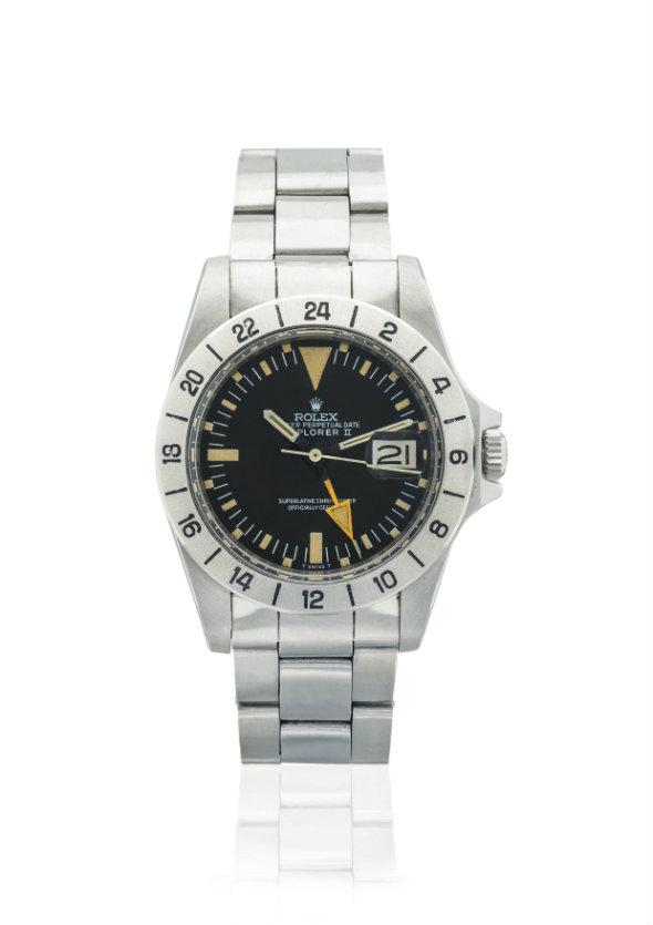 -mportant-Watches-Rolex-explorer-Steve-McQueen.jpg