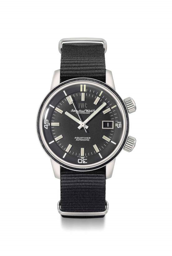 -NTERNAT-ONAL-WATCH-CO-AQUAT-MER-AUTOMAT-C-Lot-136.png