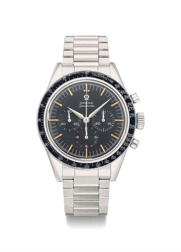 OMEGA-SPEEDMASTER-LOT-231.png