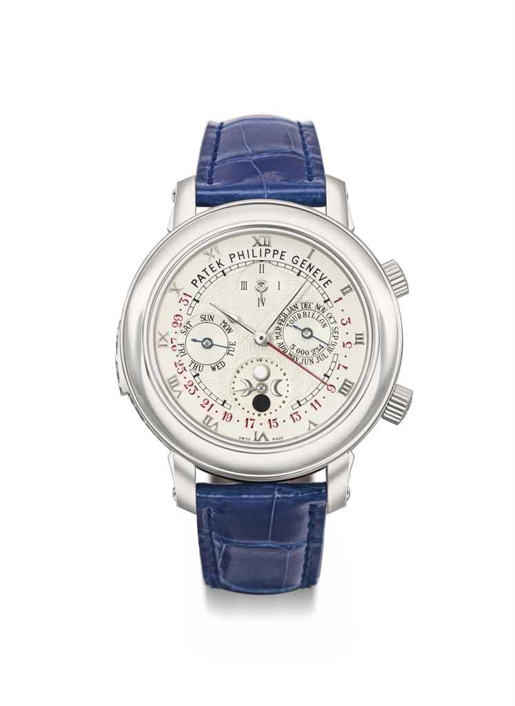 patek_philippe_an_extremely_fine_rare_and_important_platinum_double-di_d6028461g.jpg