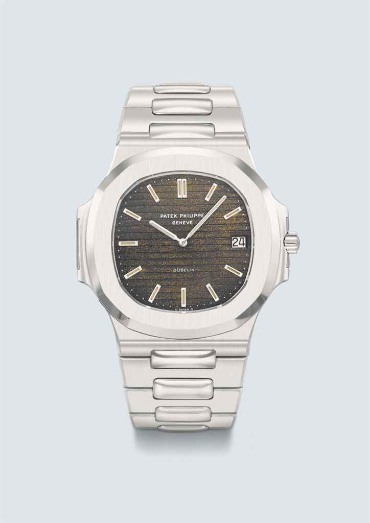patek_philippe_an_extremely_rare_and_very_attractive_stainless_steel_a_d6028633g.jpg
