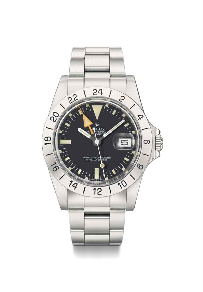 rolex_a_stainless_steel_automatic_wristwatch_with_sweep_centre_seconds_d6028613g.jpg
