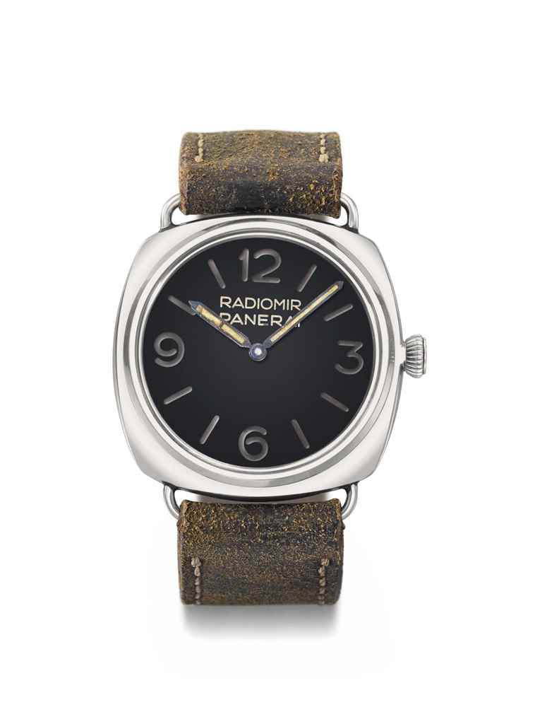 rolex_made_for_officine_panerai_a_very_rare_and_large_stainless_steel_d6028414g.jpg