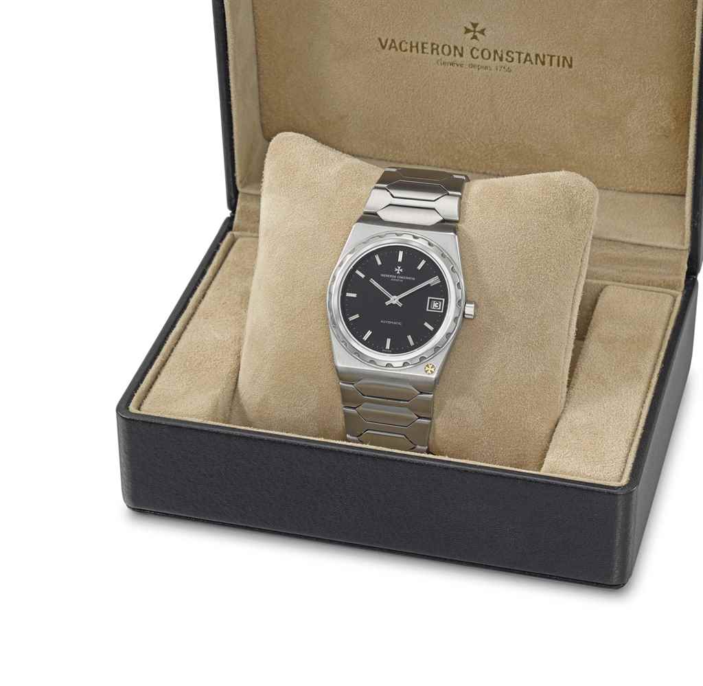 vacheron_constantin_a_fine_stainless_steel_limited_edition_automatic_w_d6028348g.jpg