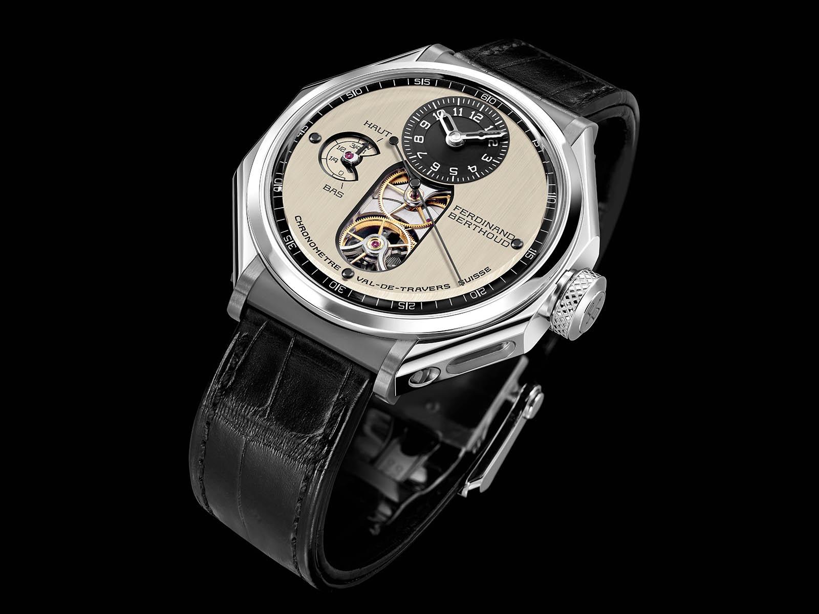 Chronometrie-Ferdinand-Berthoud-FB-1-3-1.jpg