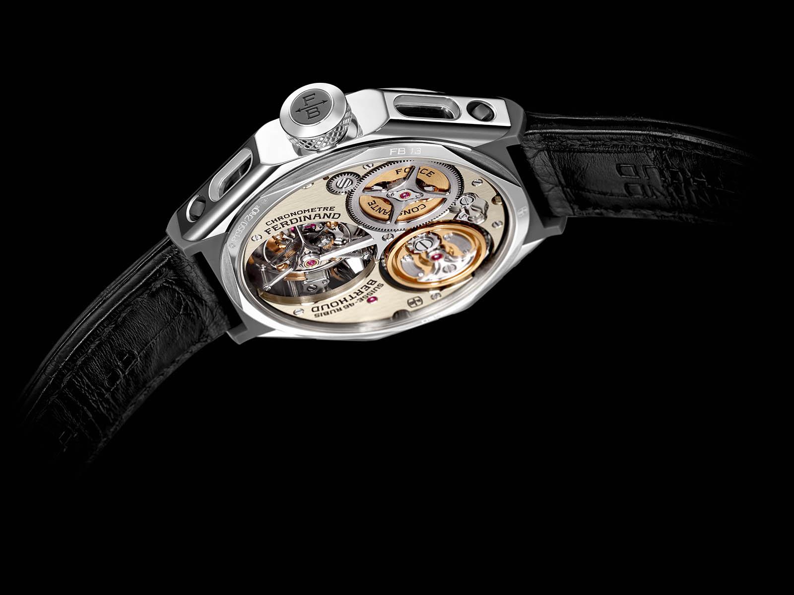 Chronometrie-Ferdinand-Berthoud-FB-1-3-2.jpg