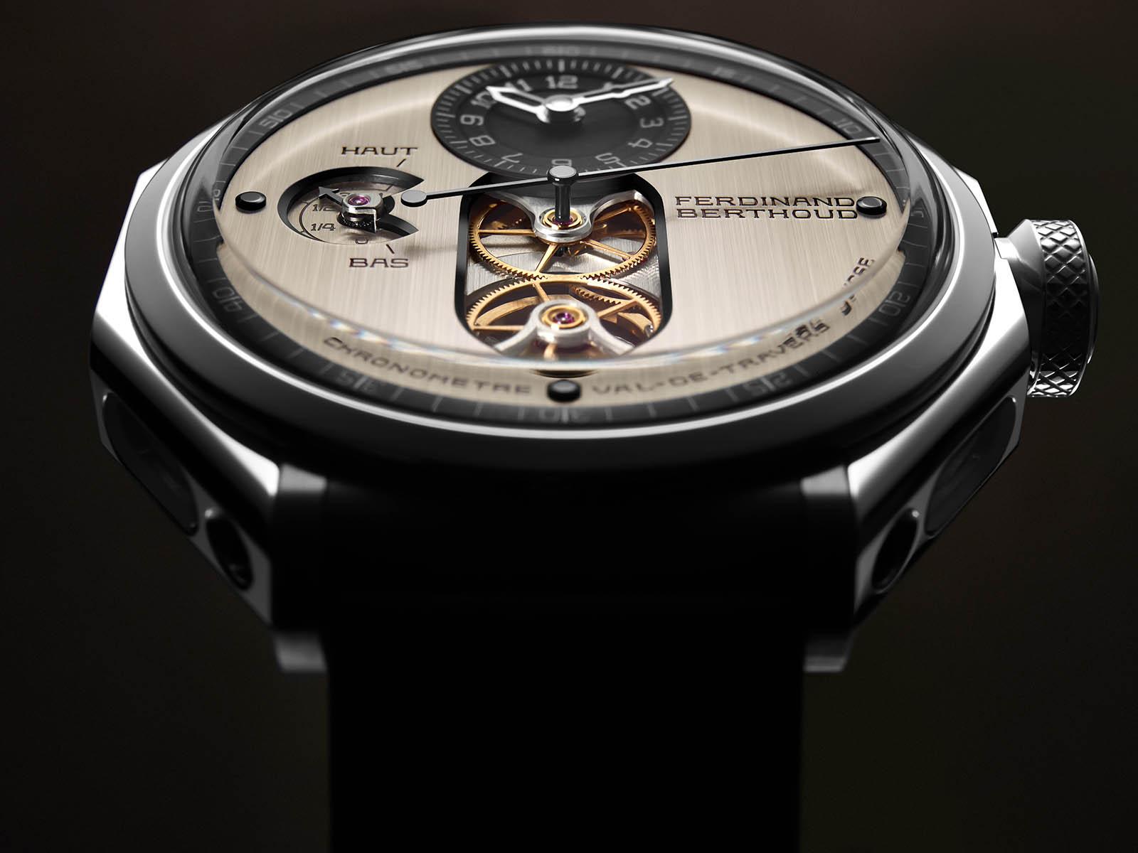 Chronometrie-Ferdinand-Berthoud-FB-1-3-3.jpg