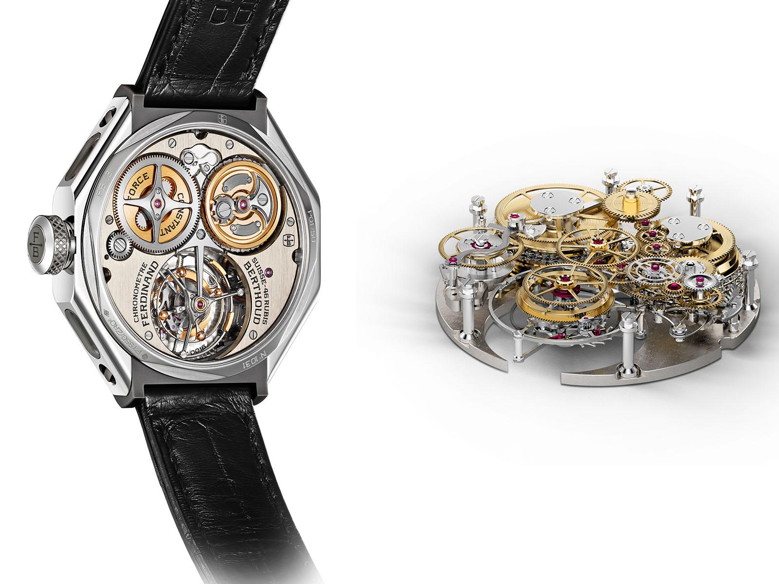 Chronometrie-Ferdinand-Berthoud-FB-1-3-5.jpg