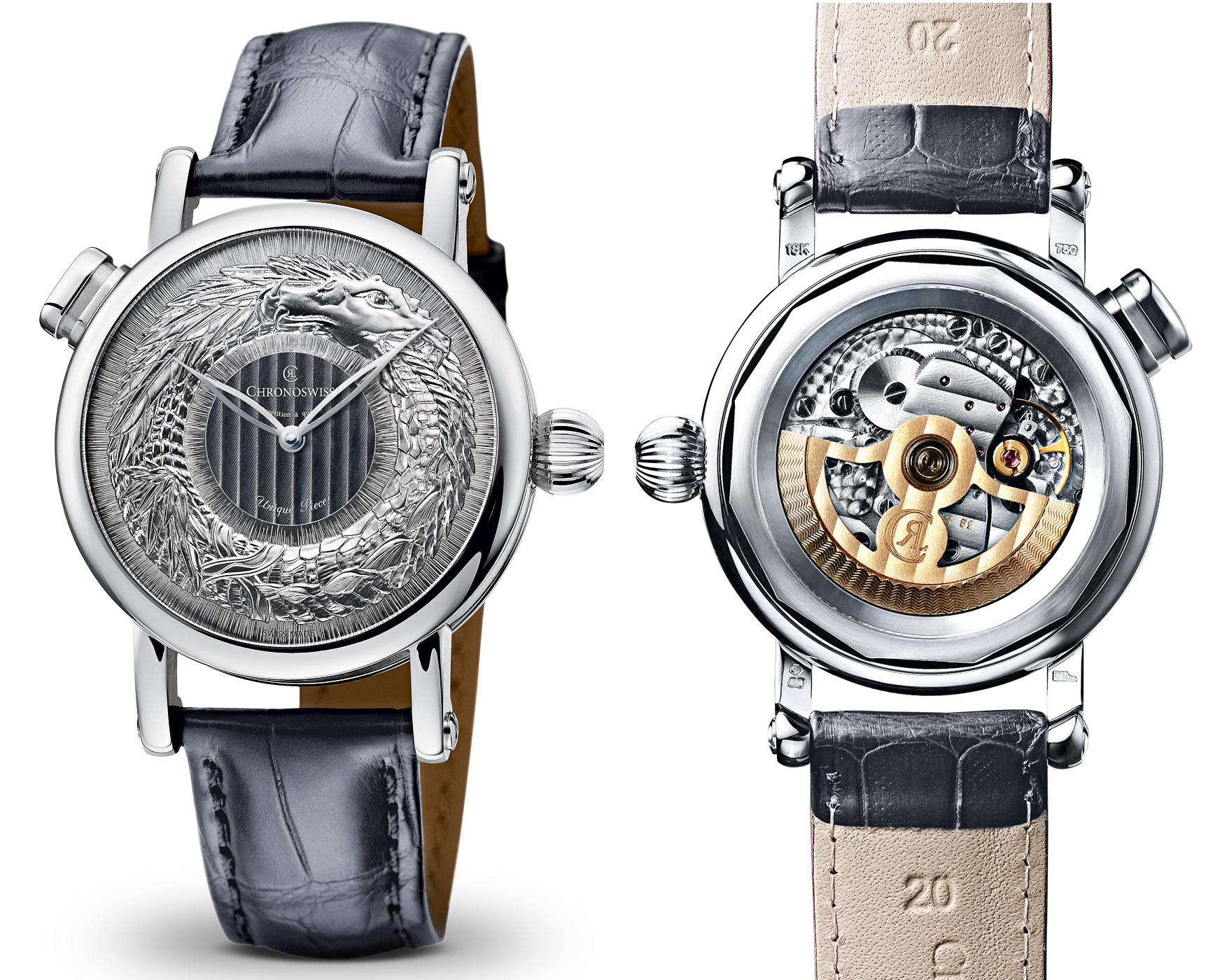 Chronoswiss-Only-Watch-2015.png