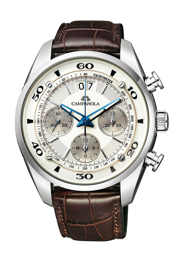 Citizen-Campanola-Swiss-Chronograph-.jpg