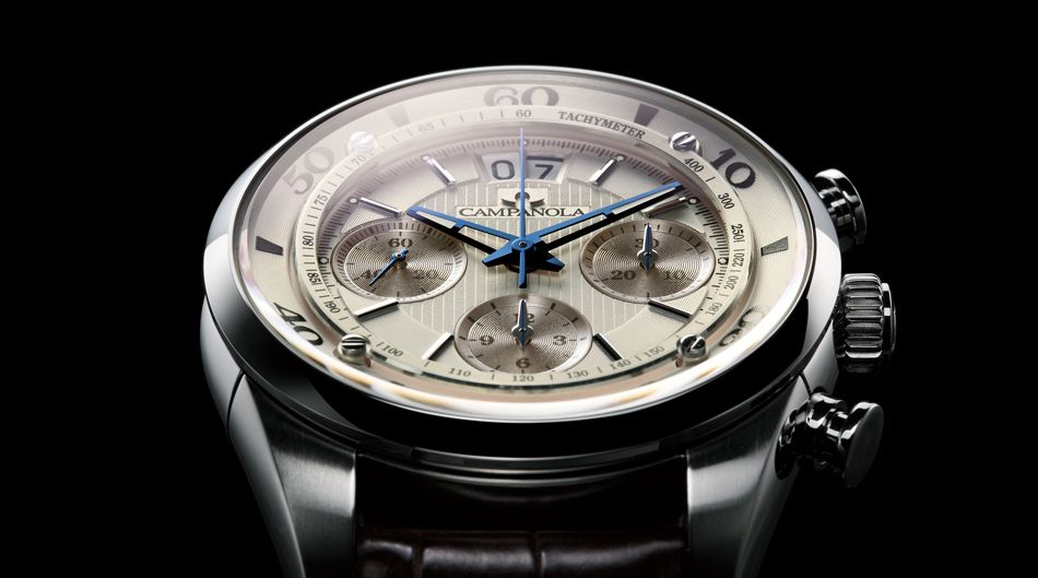 Citizen-Campanola-Swiss-Chronograph-1.jpg