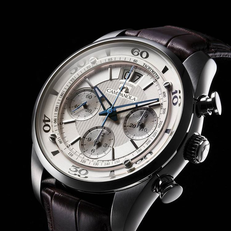 Citizen-Campanola-Swiss-Chronograph-2.jpg