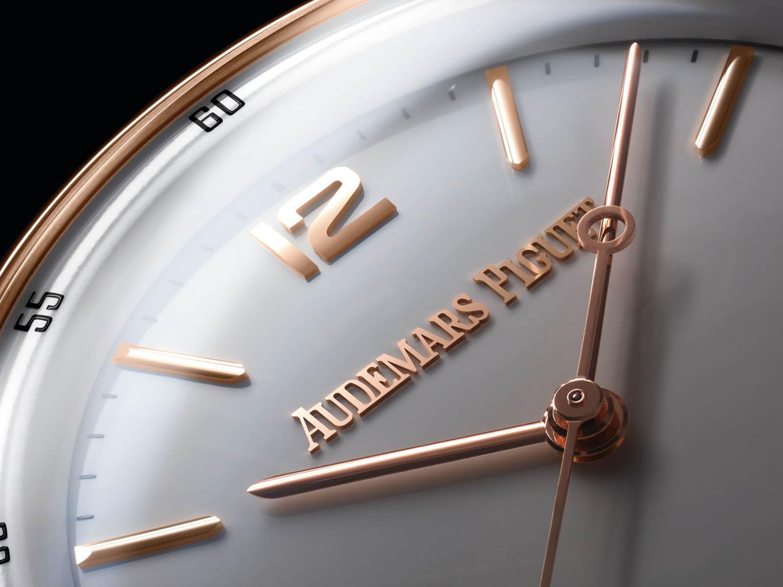 audemars-piguet-code-1159-automatic-2.jpg