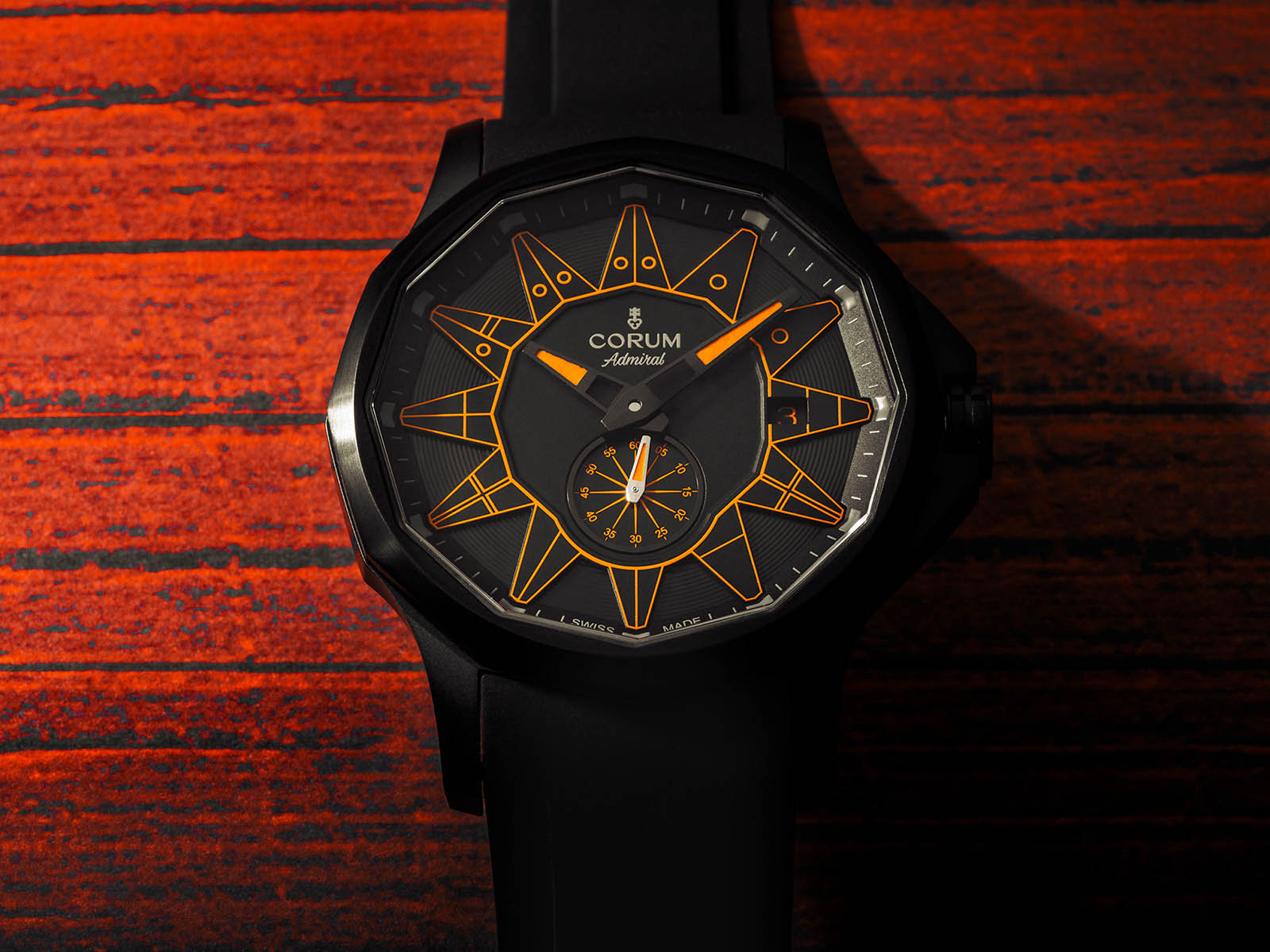 a395-04005-395-111-98-f371-b012-corum-admiral-legend-42-1.jpg