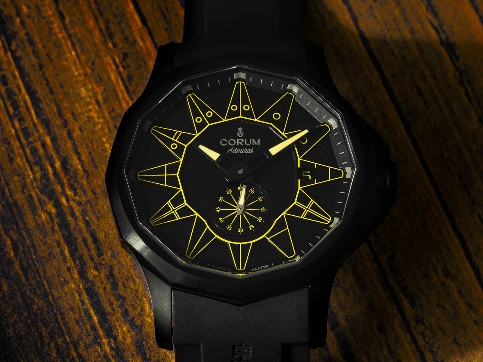 a395-04008-395-111-98-f371-bj12-corum-admiral-42-automatic-all-black-1.jpg