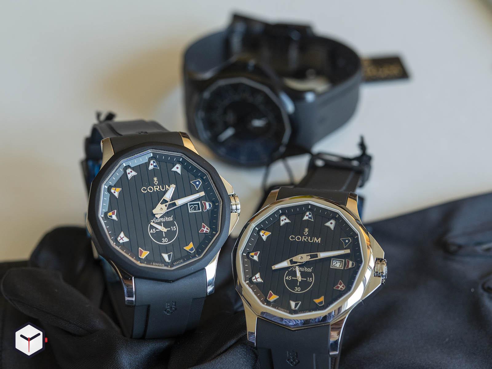a395-03818-corum-admiral-42-full-black-limited-edition-7.jpg