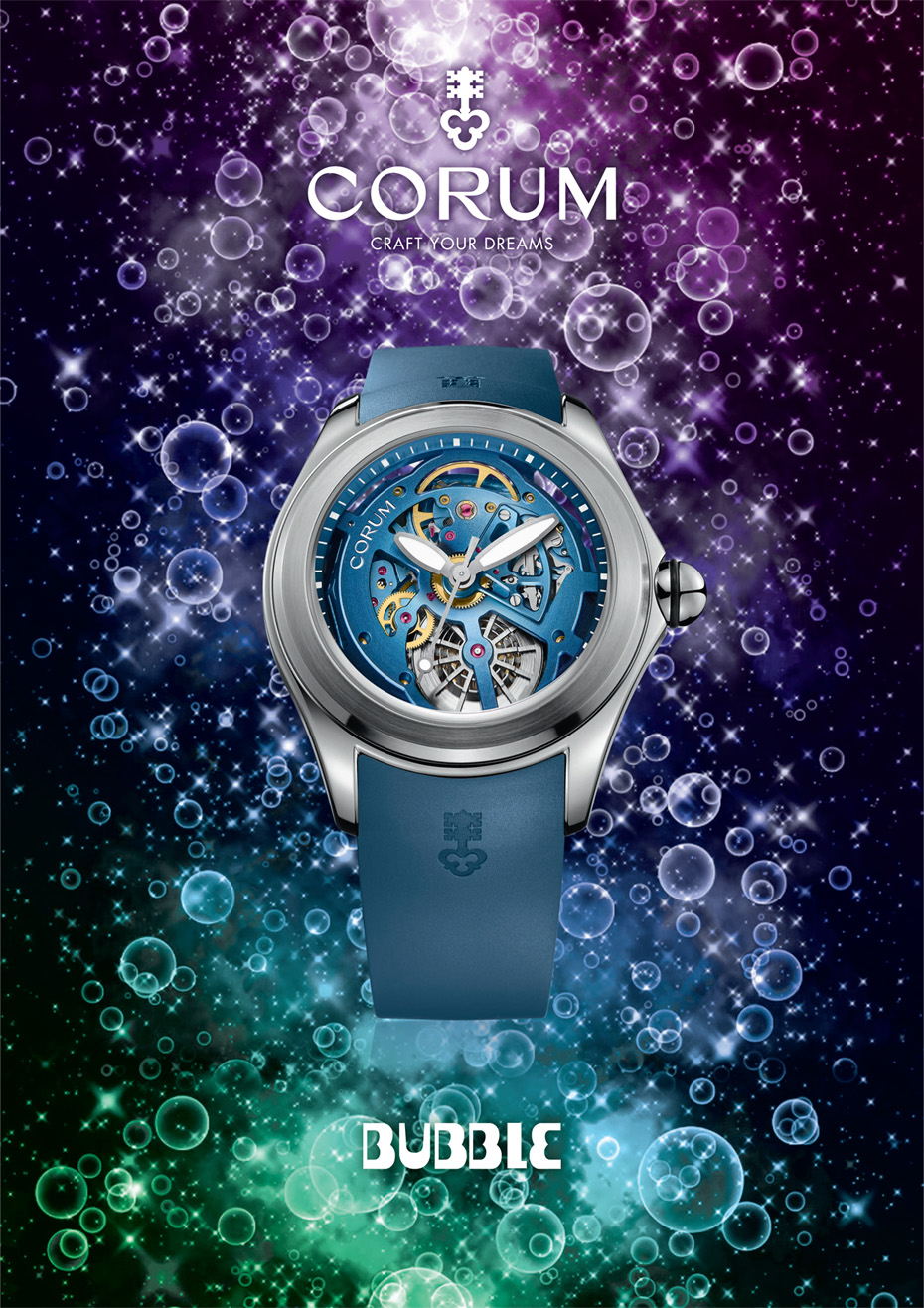 Corum-Bubble-47-Skeleton-1.jpg