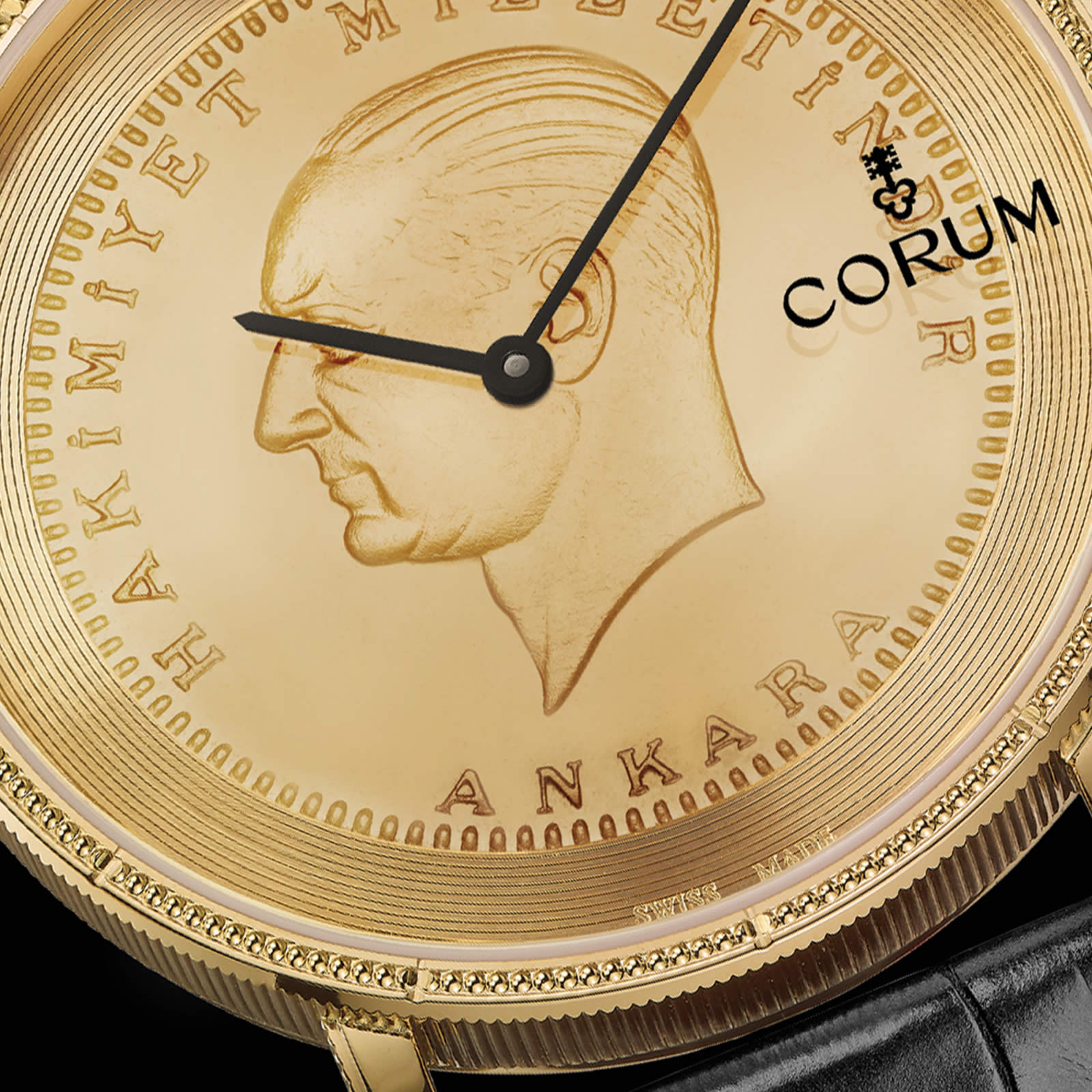 corum-heritage-artisans-coin-watch-ata-limited-edition-1-.jpg