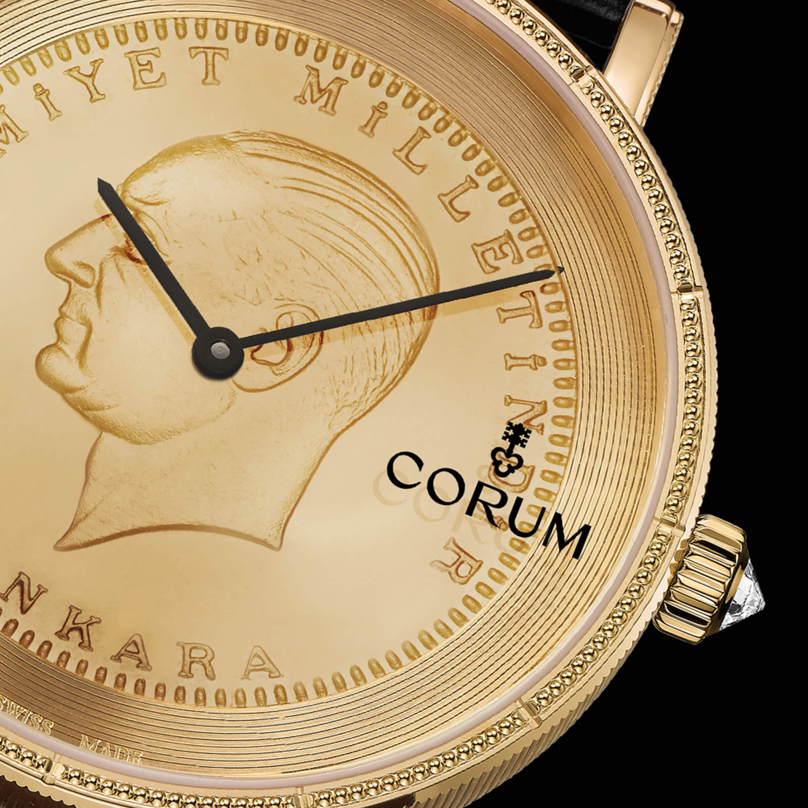 corum-heritage-artisans-coin-watch-ata-limited-edition-2-.jpg