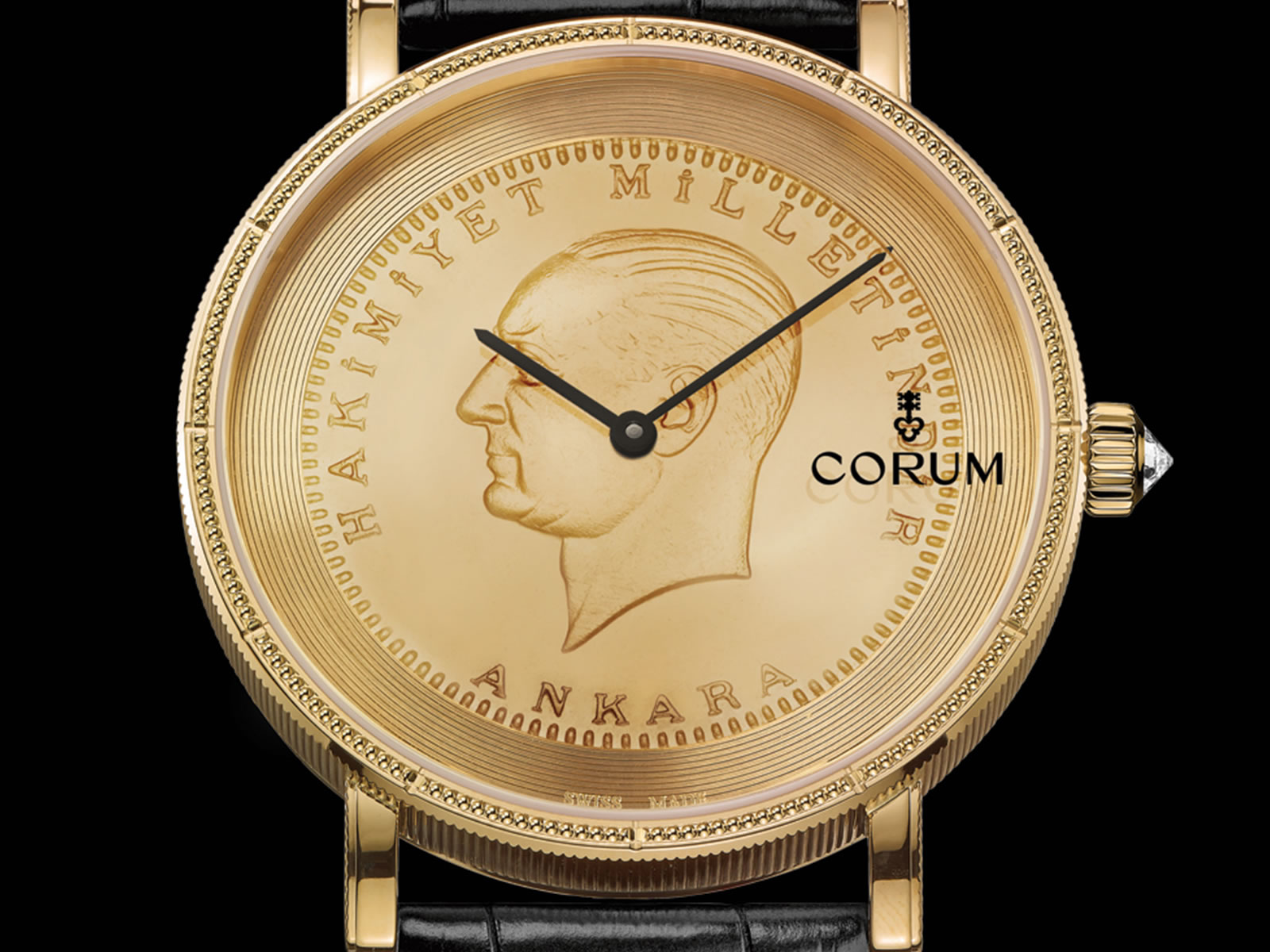 corum-heritage-artisans-coin-watch-ata-limited-edition-3-.jpg