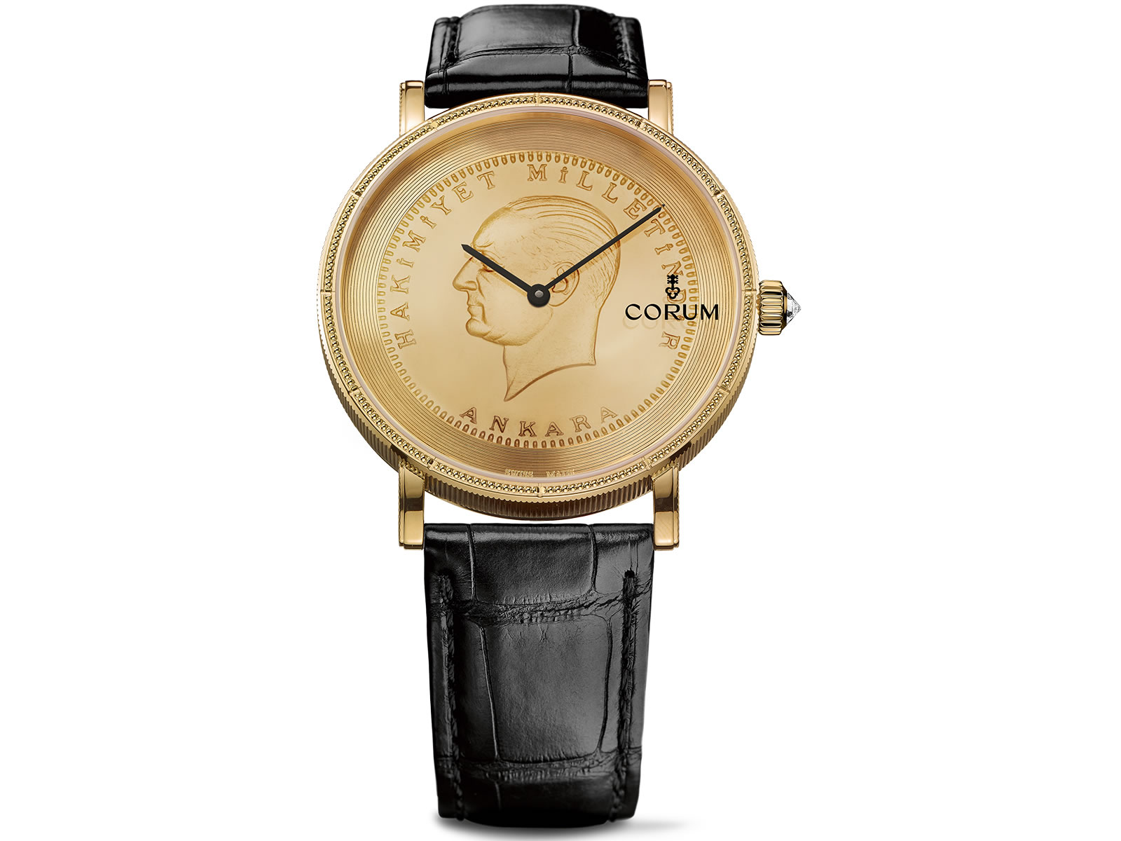 corum-heritage-artisans-coin-watch-ata-limited-edition-4-.jpg